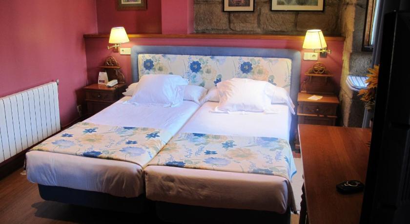 hoteles con encanto en hondarribia  24
