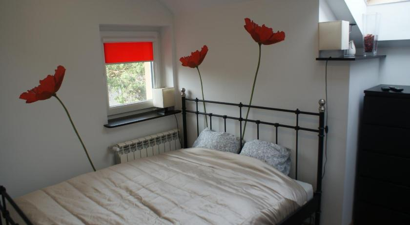 Double Room with Bathroom Spillo Bed and Breakfast