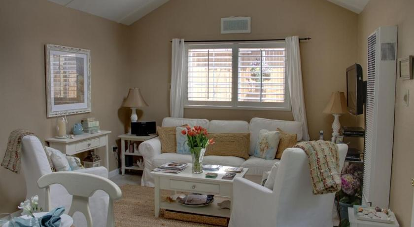 One Bedroom Cottage   Facilities Sea Shell Guest Cottage   One Bedroom  Cottage   3264