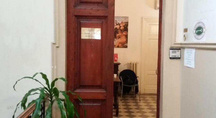 Soggiorno Isabella De\' Medici - photos, opinions, book now ...