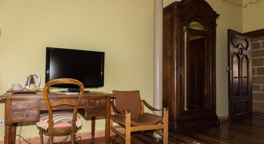Hospedería Señorío De Casalarreina-9974321