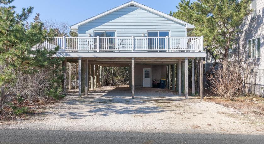 Best Price On 706 Fenwick Island Beach House In De Reviews