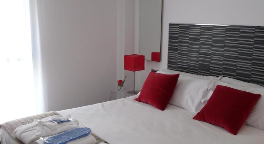 Hotel Spa Niwa 10