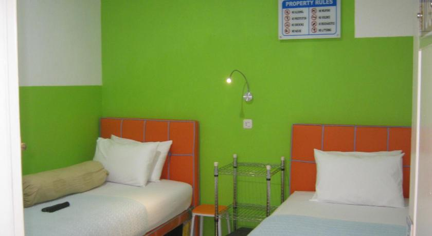 More about Homestay Sidarta