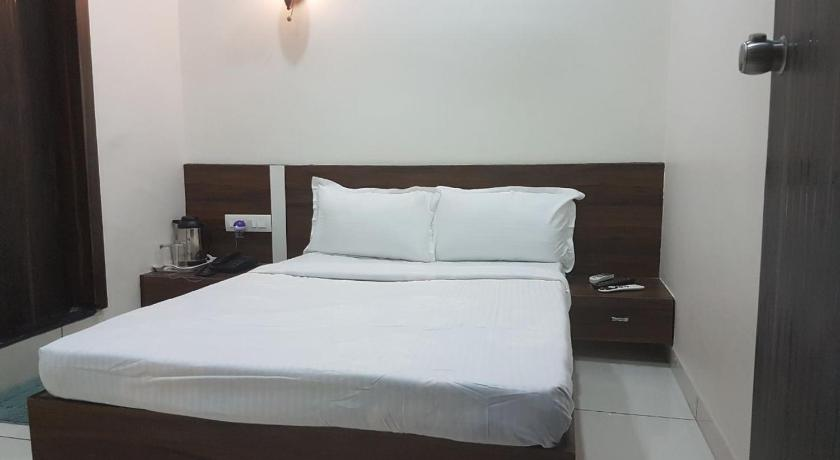 See all 41 photos Hotel Sai Residency-Morbi