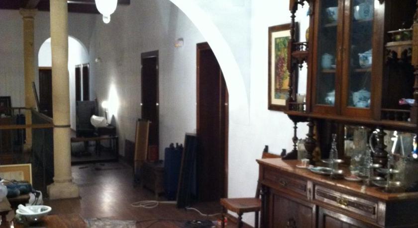hoteles con jacuzzi en la habitaciÓn en Jaén  Imagen 25