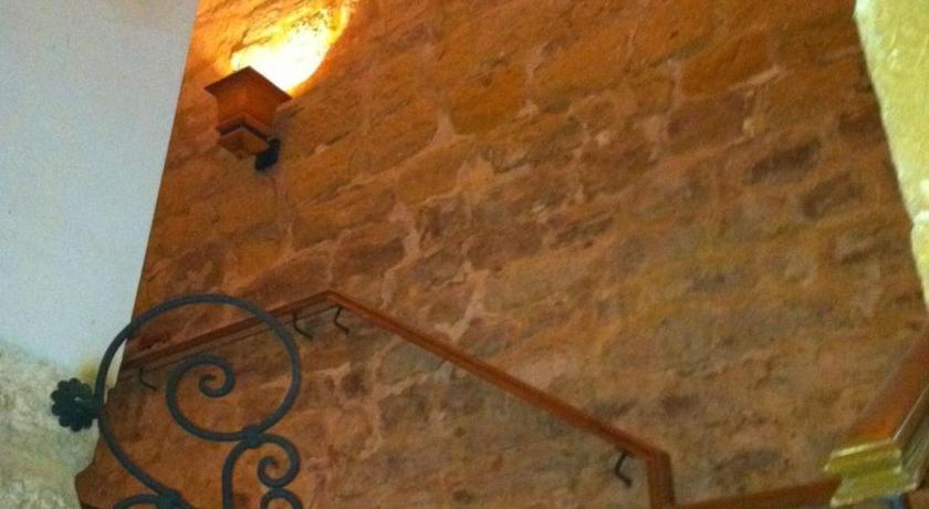 hoteles con jacuzzi en la habitaciÓn en Jaén  Imagen 30
