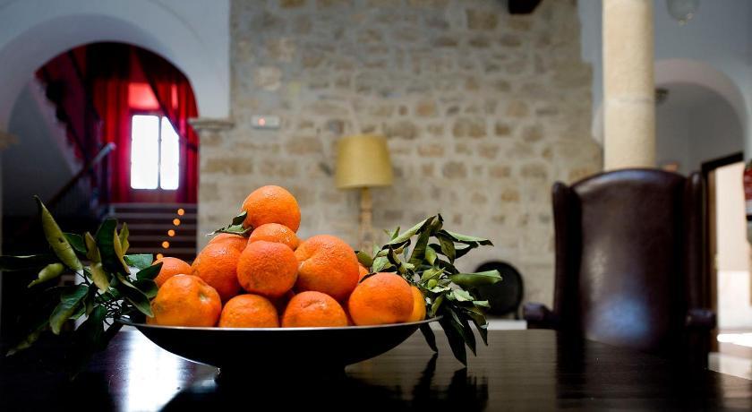 hoteles con jacuzzi en la habitaciÓn en Jaén  Imagen 17