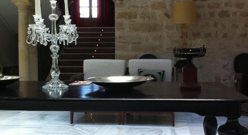 hoteles con jacuzzi en la habitaciÓn en Jaén  Imagen 13