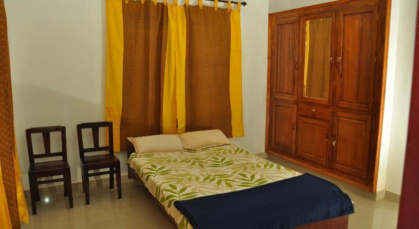 See all 11 photos Best Home Stay Wayanad