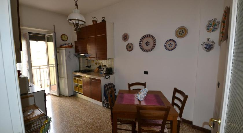 magenta apartment | book online | bed & breakfast europe