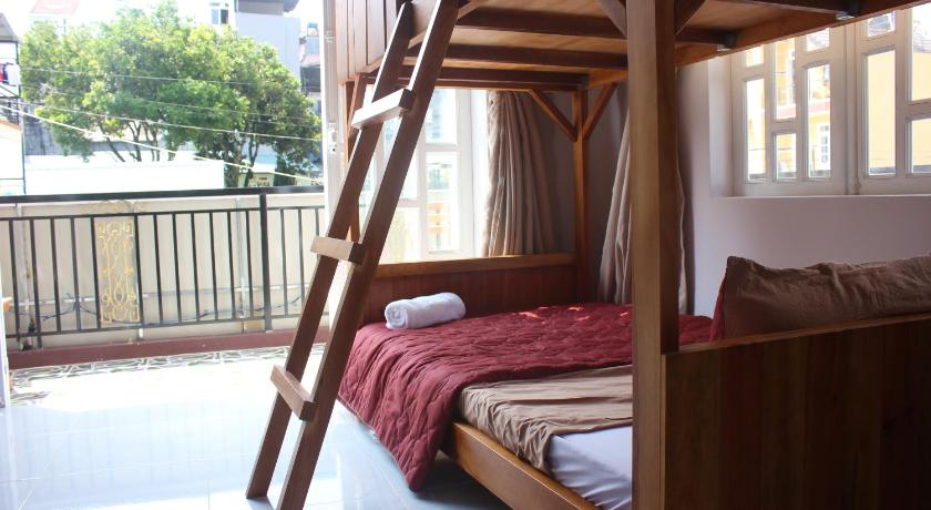 See all 45 photos Tree House Hostel