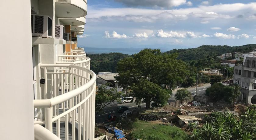 Tagaytay Residences by 330