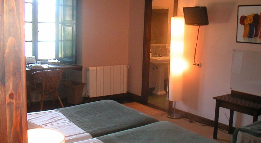 hoteles con encanto en pontevedra  200