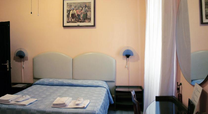 A Roma San Pietro Best Bed Via Crescenzio, 85 Rom