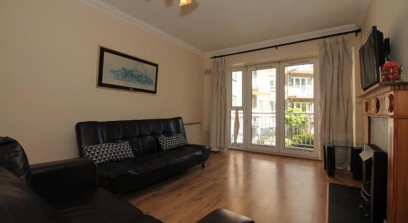 ... Harcourt Central Self Catering Apartments Harcourt Green Apartments  Dublin ...