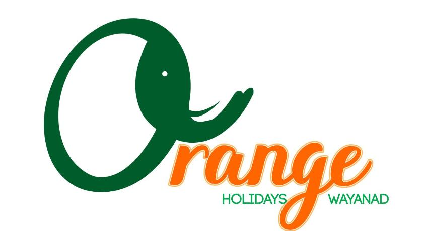 Orange Holidays