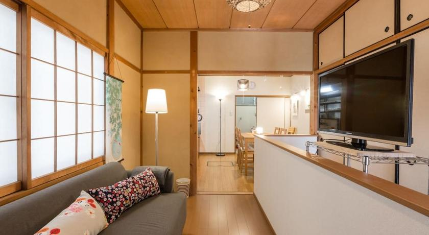 More about Guesthouse Ruri