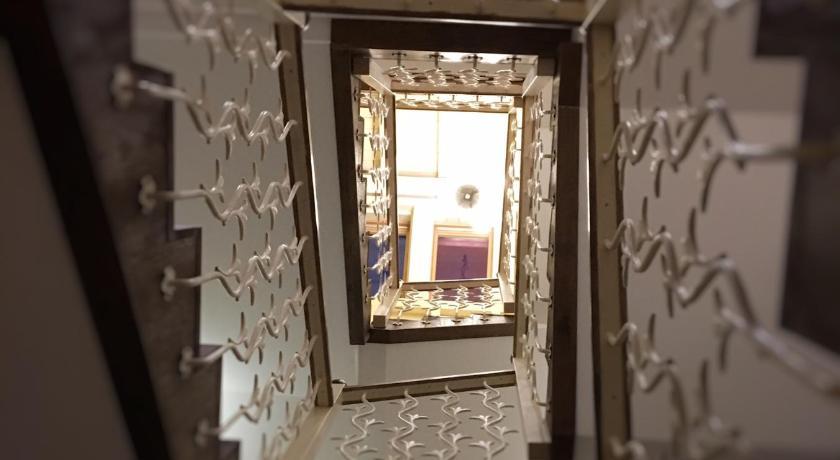 hoteles con encanto en villafranca del bierzo  35