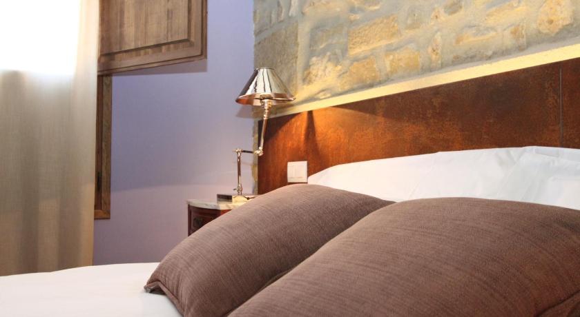 hoteles con encanto en teruel  335