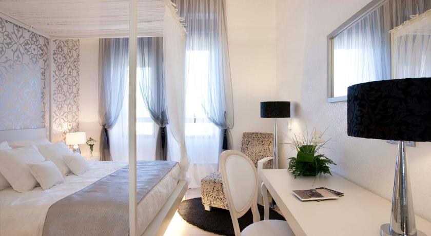 Hotel Af Pesquera-6969999