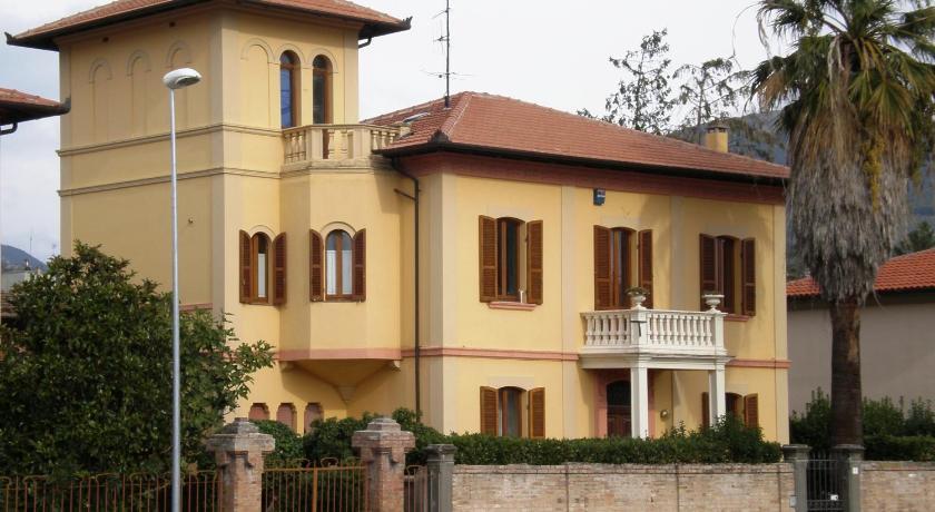 Liberty House - Foligno | Bedandbreakfast.eu