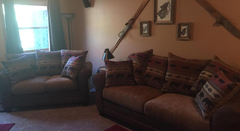 best size rent pagosa luxury glenwood cabin within medium bedroom of cabins ski inside vacation condos amazing colorado log in rental brilliant rentals springs co for