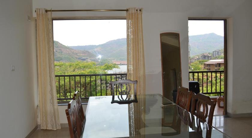 See all 21 photos Villa In Lavasa