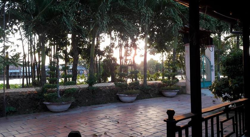 See all 9 photos La Viet Homestay