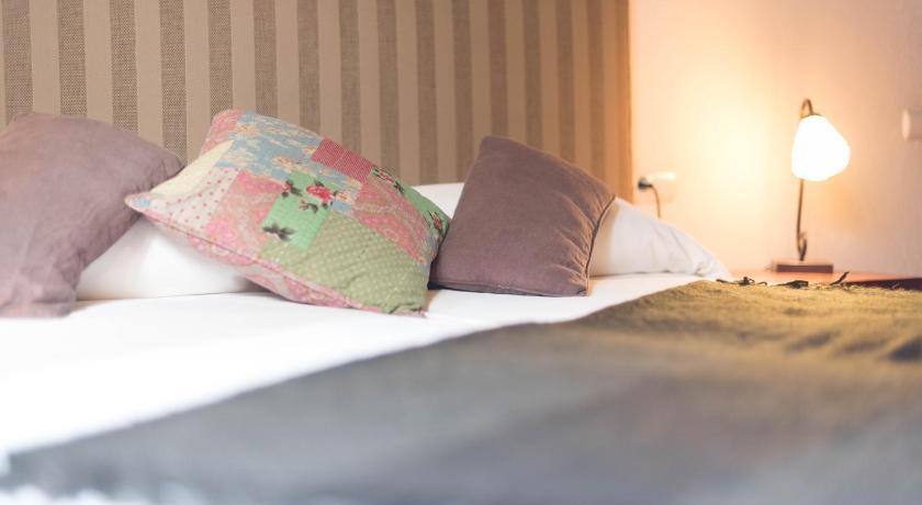 Hotel Rural L'Alcova-10169457