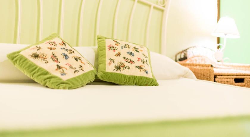 Hotel Rural L'Alcova-10169459
