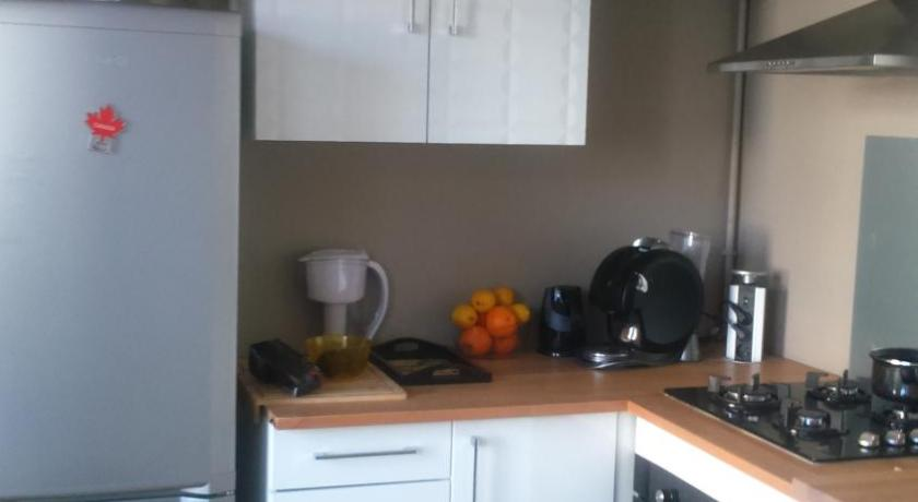 Joli appartement design | Online buchen | Bed & Breakfast Europe