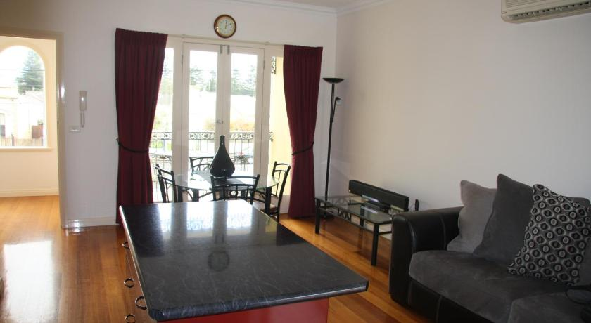 Banyan Place 4-6 Banyan Street Warrnambool