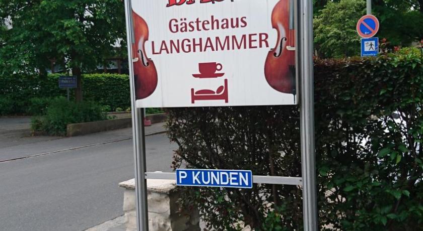 freudenpark nürnberg kilianstraße