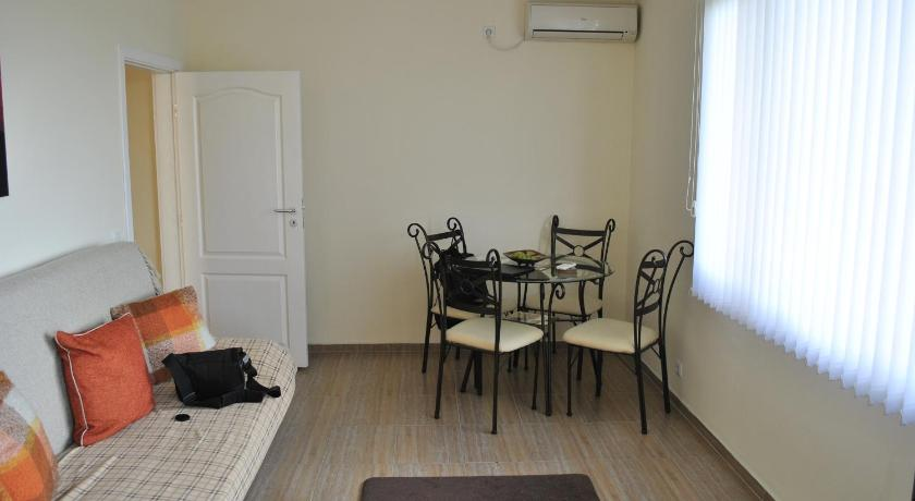 See all 18 photos Apartments Iva