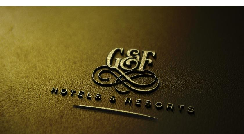 G&F Furnished Apartments