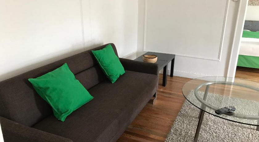 rent modest for charming stunning brooklyn innovative studio ljubljana sunny one beautiful in simple bedroom apartment apartments
