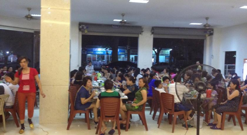 See all 32 photos Trung Vinh Hotel