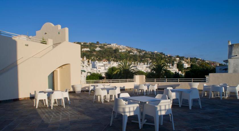hoteles con encanto en cádiz  174