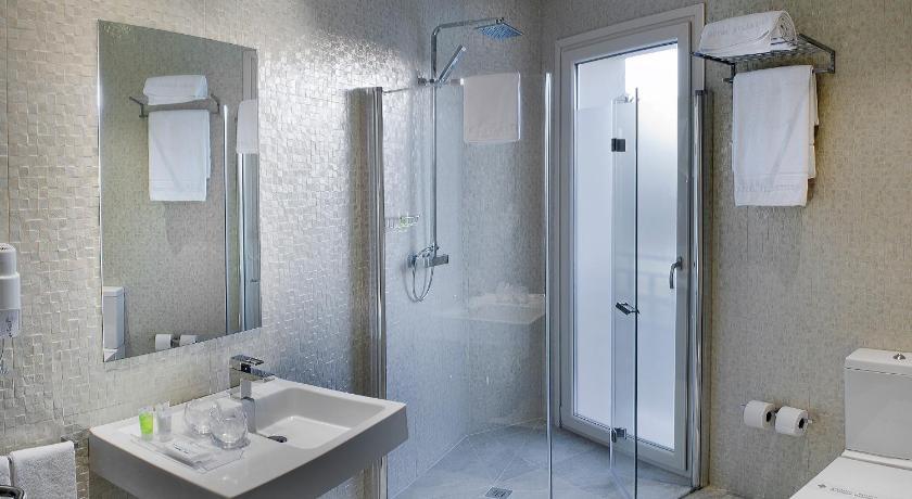 hoteles con encanto en cádiz  187