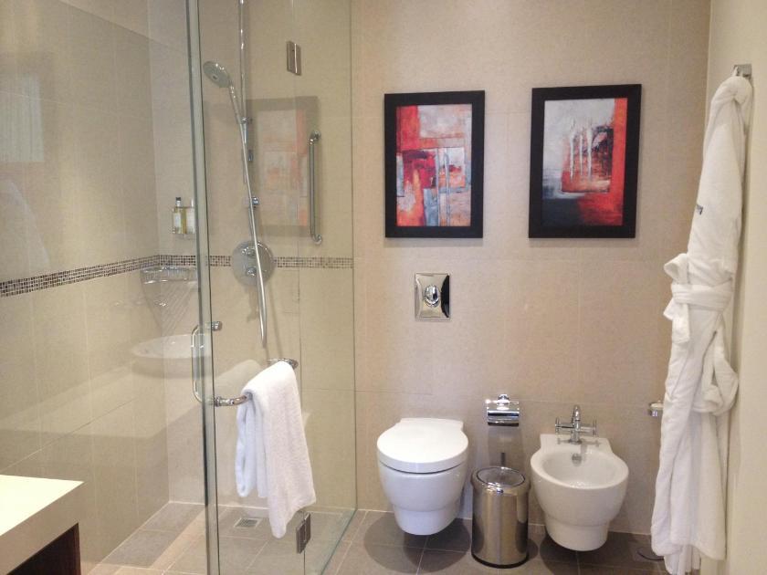 bathroom cabinets beirut lebanon perfect bathroom cabinets beirut lebanon furniture and inspiration