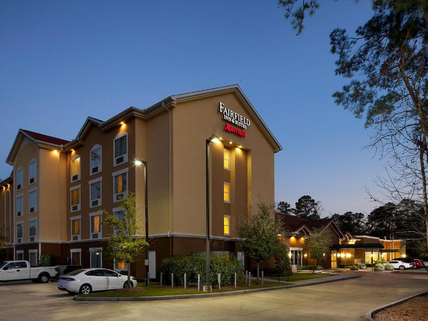 Hotels In Houston With Free Airport Shuttle Newatvs Info