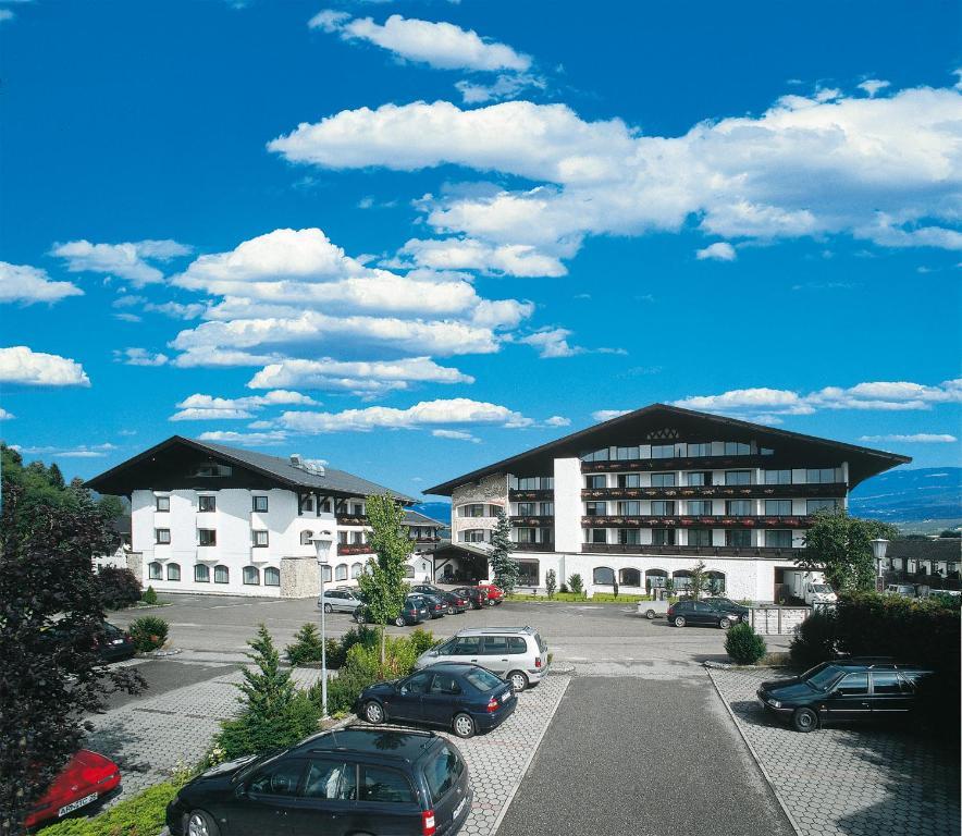 Sankt Georgen im Attergau