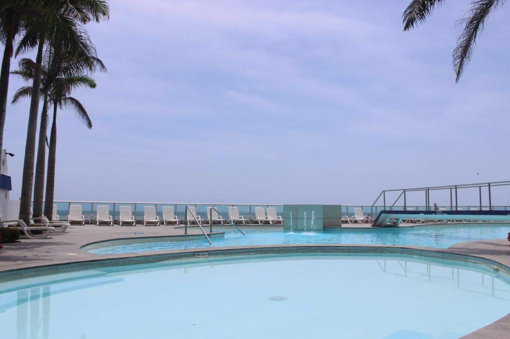 Best Price On Inmobiliaria Cartagena Tropical In Cartagena