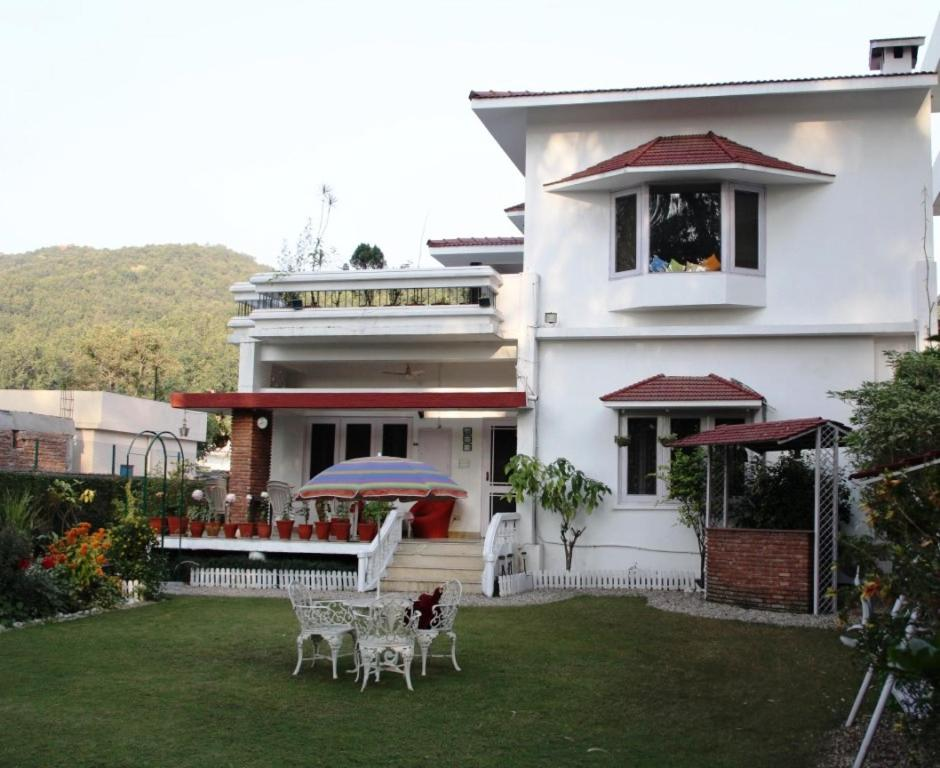 Mehra Resort