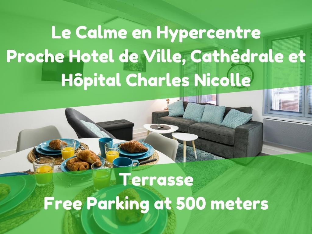 Hotel Premiere Classe Rouen Nord Bois Guillaume Hatels Bihorel Viamichelin Trouvez Un Hacbergement Bihorel