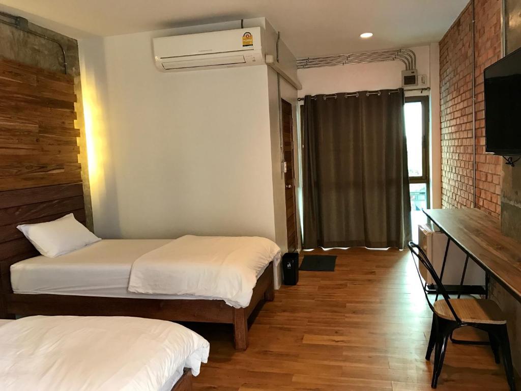 de nan hotel in thailand room deals photos reviews rh agoda com