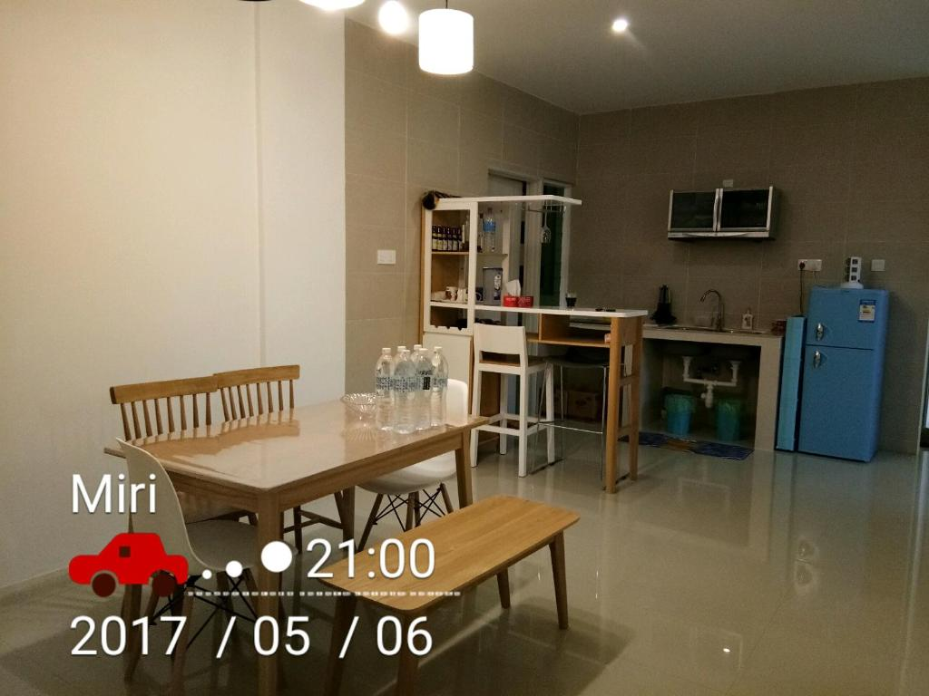 See all 6 photos Miri Airport Avenue 4B4B Apartment