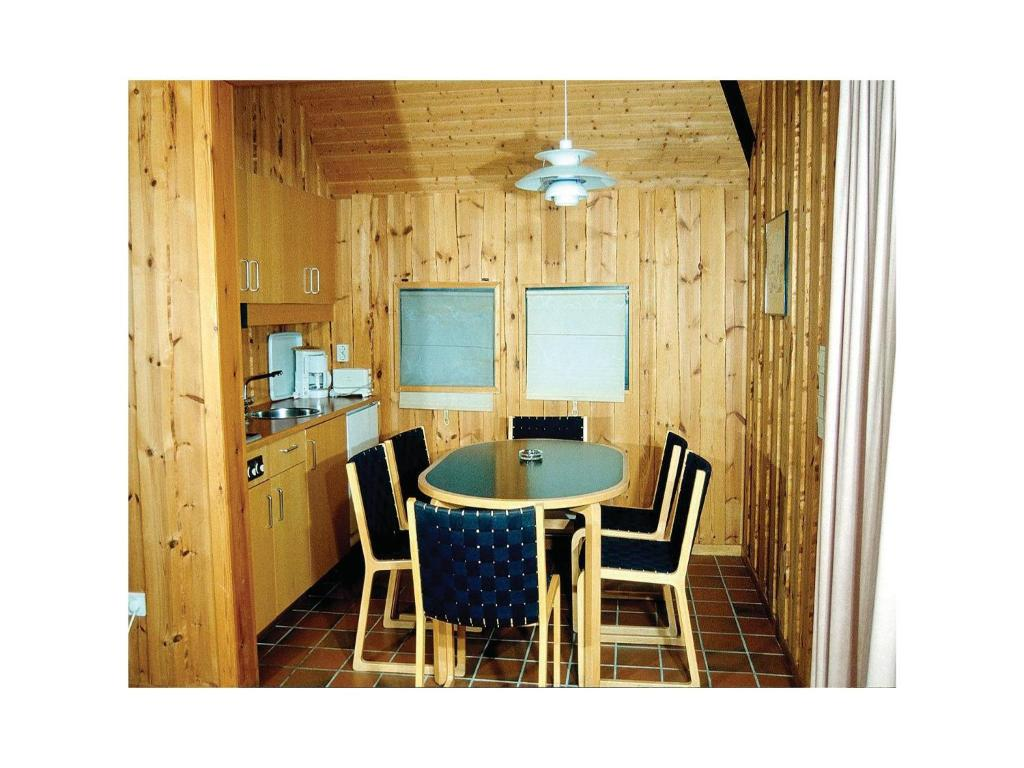 Holiday home Rev-Tihany