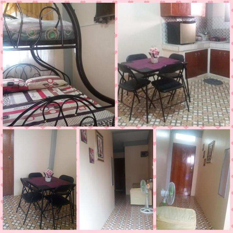 FM Transient House/Room For Rent Tagaytay In Philippines